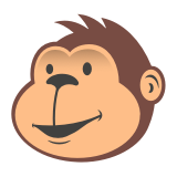 Profile pic for Parcel Monkey